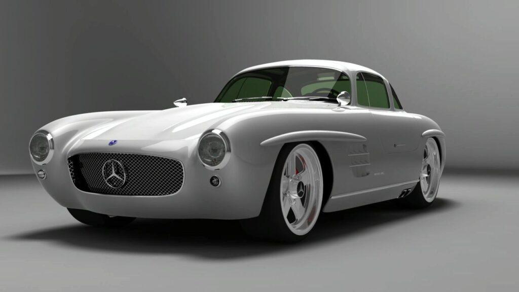 Mercedes 1024x576 - Køb af bærbar computer