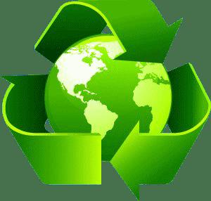 Miljoe - Genbrug af emballage