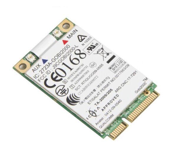 3G mobilt bredbånd