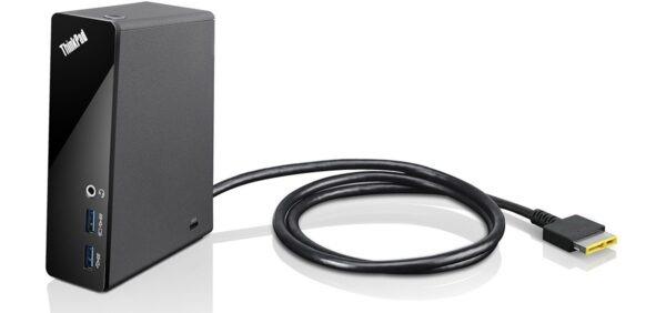 Lenovo ThinkPad OneLink Pro Dockingstation
