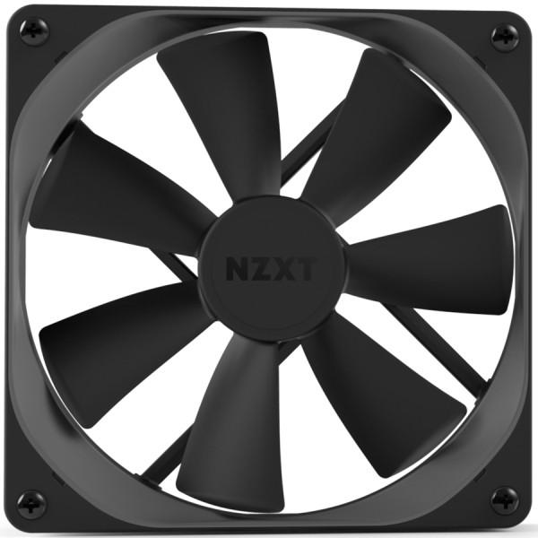 NZXT Kraken Liquid Cooler X62