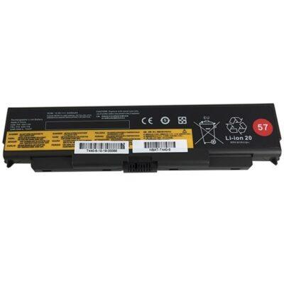 Batteri til Lenovo ThinkPad T440PL440L450T540W540