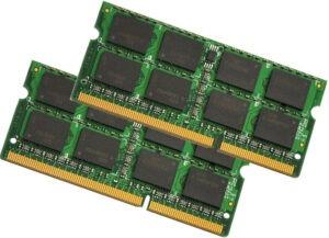 RAM 2 300x217 - Værksted