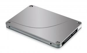 SSD 1 - Værksted