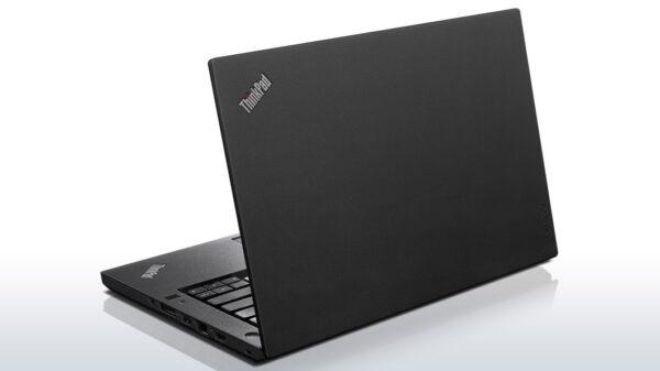 T460 1 600x337 - Lenovo ThinkPad T460, i5, 12GB, 256GB