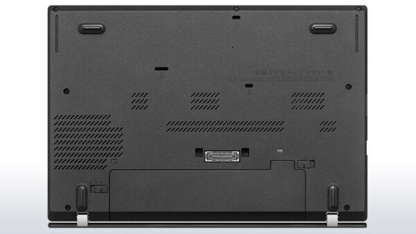 T460 11 600x337 - Lenovo ThinkPad T460, i5, 12GB, 256GB