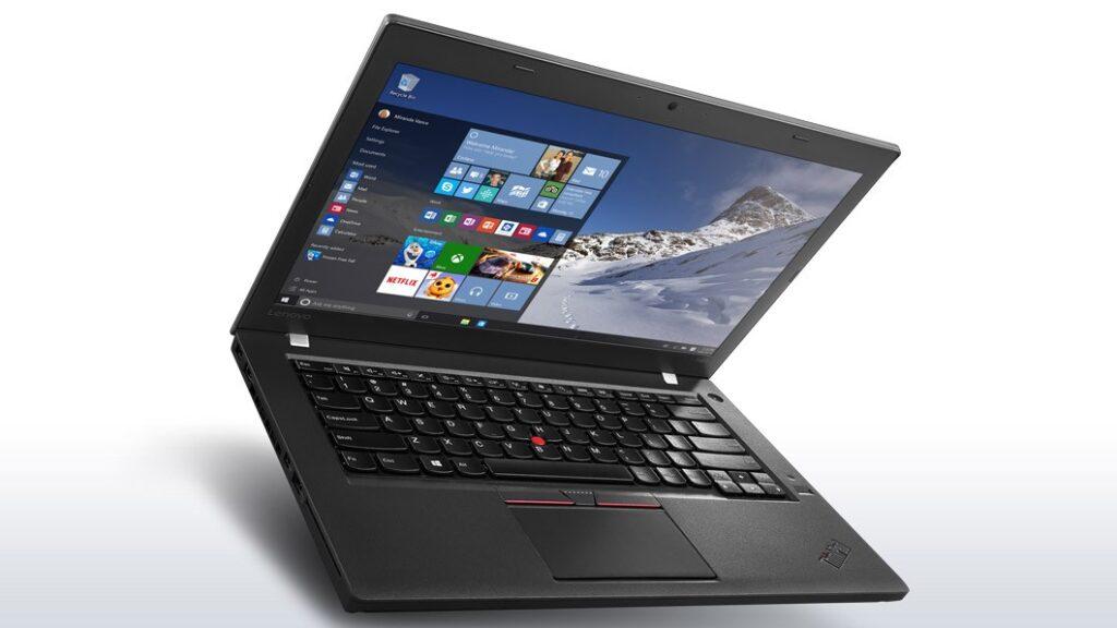 T460 2 1024x576 - Brugte computere købes