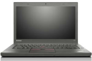 ThinkPad T450 1 e1533374761133 300x201 - Computer reparation - Salg af nye og brugte computere