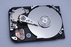 hard drive 5 1285771 m 300x201 - SSD Harddisk