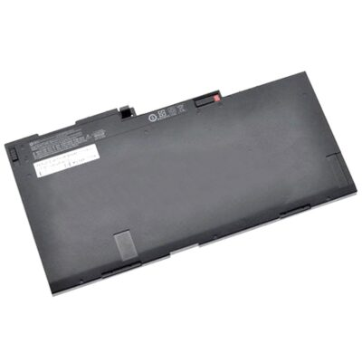 hp elitebook 840 g1 batteri