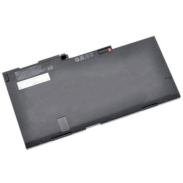 hp elitebook 840 g1 batteri