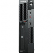 Thinkcenter-M81